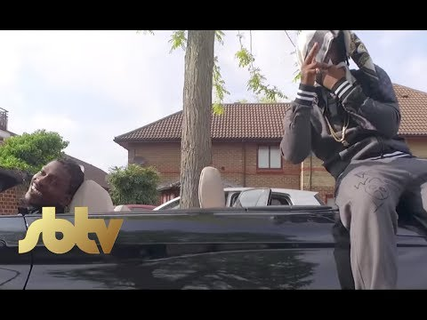 Topz | Of Course [Music Video]: SBTV