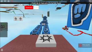 part 1of escape youtube on roblox