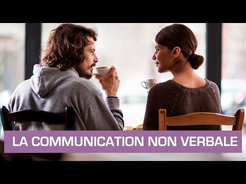 La communication non verbale - Coaching développement personnel