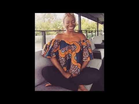 Best African Kitenge Designs 2018