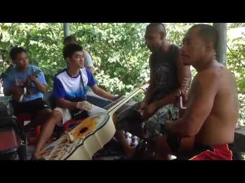 Lagu Papua