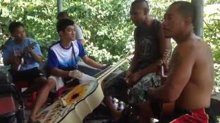 Lagu Papua - Stafaband