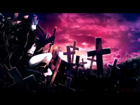 Wading {Nightcore} -Requested-