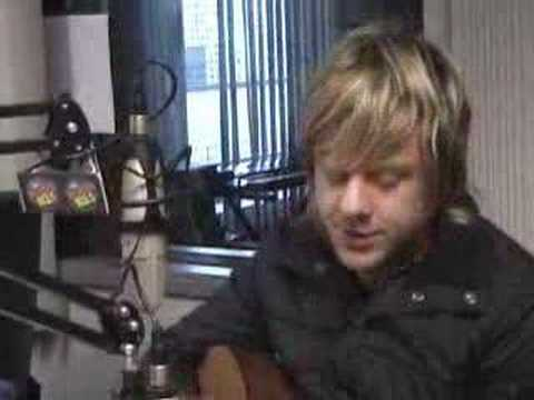 switchfoot meant to live acoustic