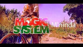 Magic System M'ninda