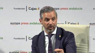 """Bravo dice que Gobierno central tiene la """"obligación"""" de presentar PGE de 2021"""