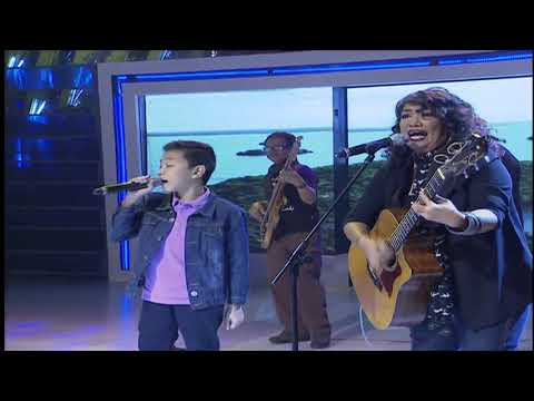 Broadway Boys w/ Ms Lolita Carbon of Asin | October 14, 2017