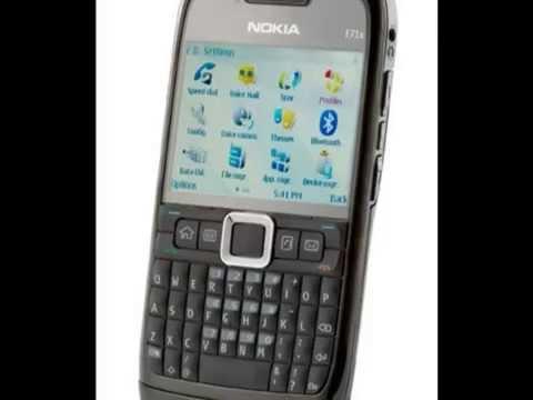 nokia e71x manual user guide manual that easy to read u2022 rh wowomg co Nokia E75 Nokia E63