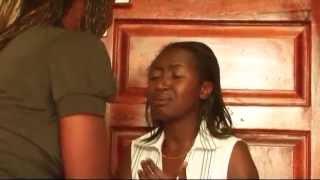 Divine Intervention - Kenyan Riverwood Movies