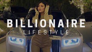 Billionaire Lifestyle Visualization 2021 💰 Rich Luxury Lifestyle   Motivation #85