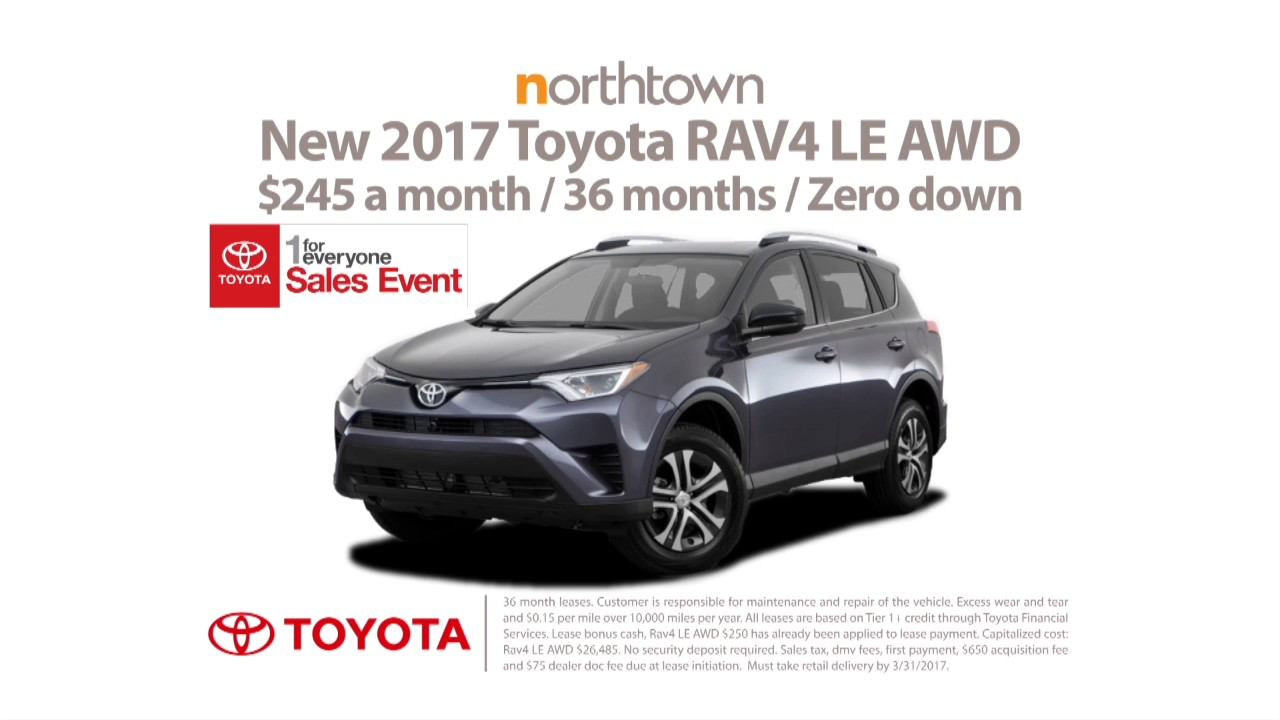 corolla hollywood for miami le fl and specials toyota lease near sales new finance