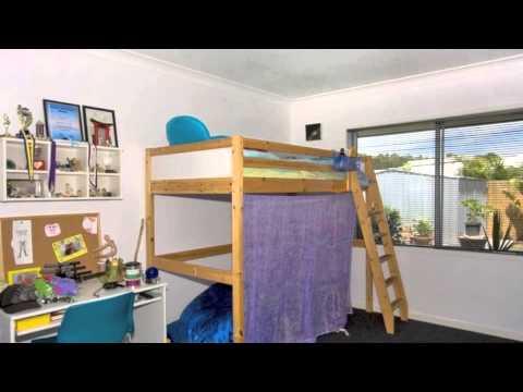 Tweed Coast Beach House For Sale