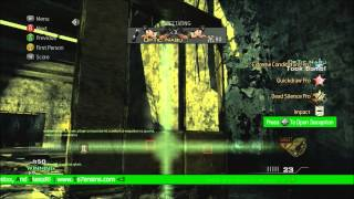 MW3 Off Host Menu Deception +Download  |JTAG/RGH ONLY|
