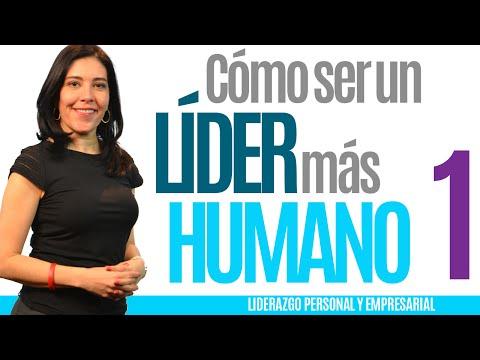 recursos-humanos- -cÓmo-ser-un-lÍder-mas-humano-1- -liderazgo-y-motivación
