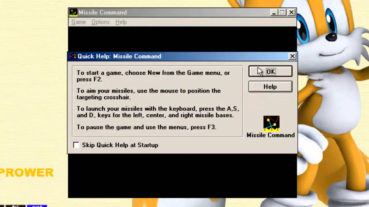 Microsoft Arcade for Windows Download Link.mp4 - YouTube