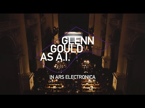 Dear Glenn - Concert Film