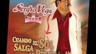 Play El Peludo