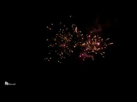 midnight reaper firework - 480×360