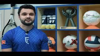 TSEAS: Haz del deporte tu profesión en Tajamar