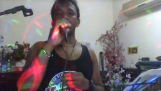 Mulu gathama Wehesuna By Susa Shan