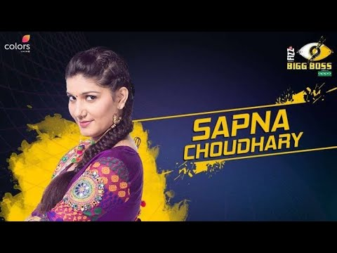 3d-song//earphone-use//letest-sapna-choudhary-dans//3d-song-hd-video/new-haryanvi-song/new-song-2020