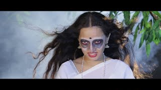 Malayalam New Horror Thriller Dubbed Full Movie | Latest Malayalam Blockbuster Full HD Movie 2017