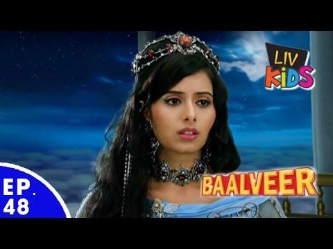 Baal Veer - Episode 48 - YouTube