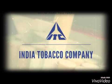 All brands full forms | ITC | HDFC | ICICI | JBL | NASA |MRF|IBM ...