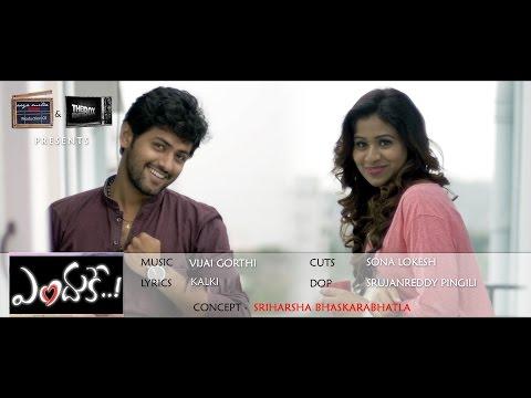 Manali Rathod Actress Cake Mixing Bash 2015 Golkonda Hotel Hyderabadиз YouTube · Длительность: 1 мин38 с