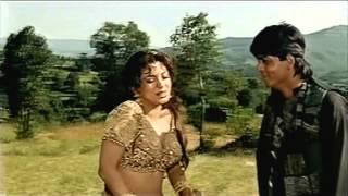 Не люби её... / Shah Rukh Khan