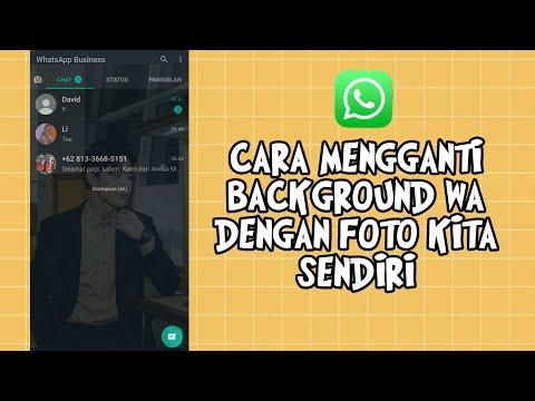 cara-mengganti-background-whatsapp-resmi-dengan-foto-kita-sendiri-|-cara-ganti-wallpaper-wa-original