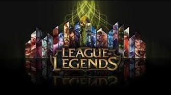 How to change password on your LoL account? 100% WORK!