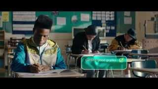 Dope - Official UK Trailer - At Cinemas September 4