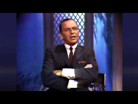Frank Sinatra - But Beautiful [RESTORED] [60P]
