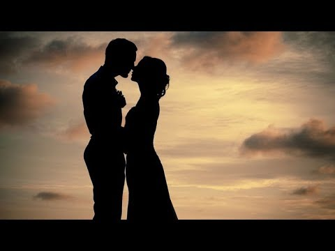 🎬 Filme Noi 2019 Film Romantic 2019 SUBTITRAT IN ROMANA