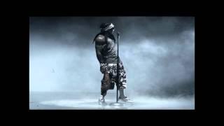 Lil Wayne Ft. Rick Ross - John INSTRUMENTAL