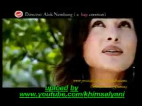 Music of Nepal
