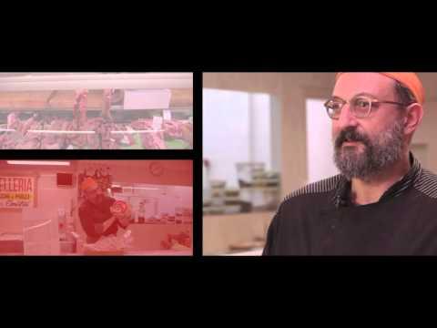 Yelp Settimana della Filiera Certa: Roberto Liberati, Bottega Liberati