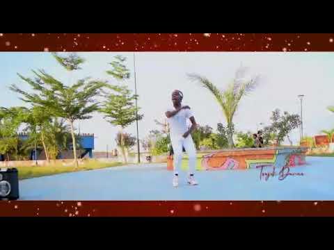 Mikaben Afro Nwel Feat. Aspen Money Choregraphie Trajik Dance