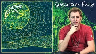 Superorganism - Superorganism - Album Review