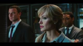 Salt (film) Trailer