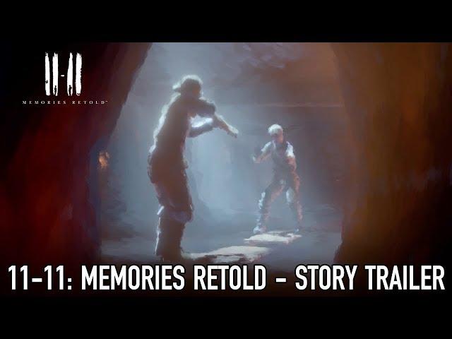 https://www.metro.pr/pr/destacado-tv/2018/08/21/11-11-memories-retold-parece-una-pintura-al-oleo-convertida-en-videojuego.html