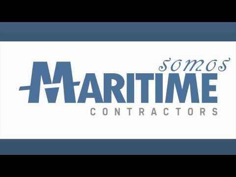 coletilla Maritime wmv