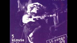 Dime Store Prophets - Come Back - 1 - Take Time to Listen Vol. II (1996)