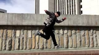 Download Елена Темникова - Вдох - официальный танец (official video) Mp3 and Videos
