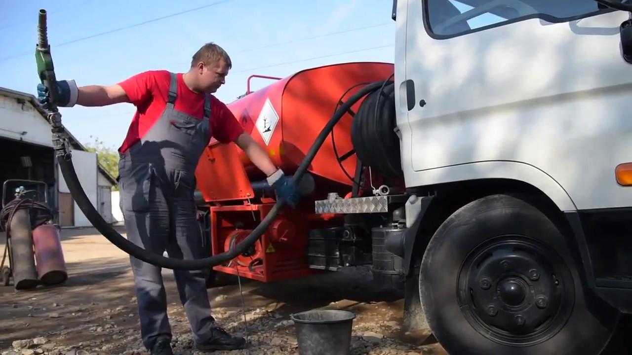 Какой расход топлива у транспортера дизель моторчик печки фольксваген транспортер