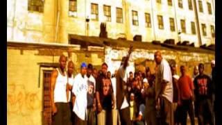 Cadillac Tah Ft Ashanti POV City Anthem.mp3
