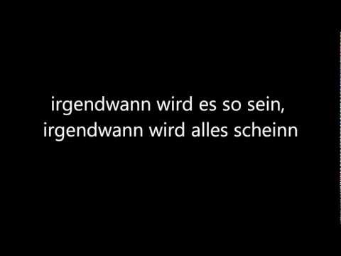 Farid Bang feat. Ramsi Aliani - Irgendwann (Lyrics).wmv