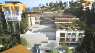 TATA Housing Myst Walkthrough