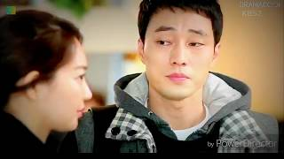 Video So ji sub (Jealous Boyfriend) download MP3, 3GP, MP4, WEBM, AVI, FLV April 2018